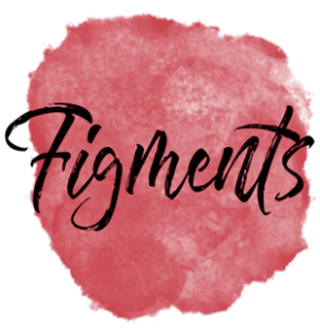 Figments | Cindy's Blog
