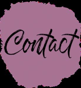 Contact Cindy Dean